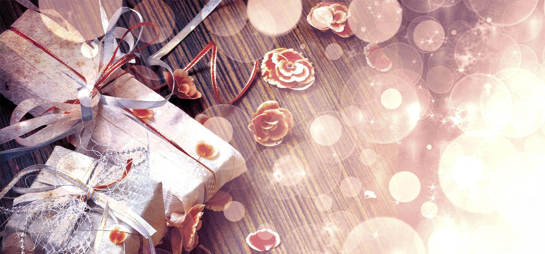Простоквашино, фон для открытки с днем рождения официальный политика
